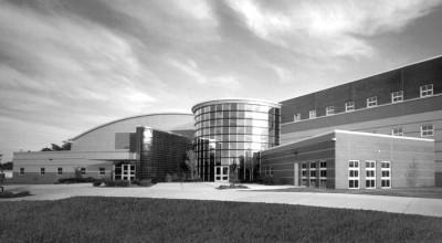 Heilmann Park Middle School