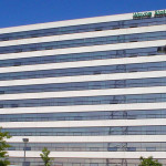 Graduate Housing Facility