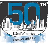 DeMaria Building Company