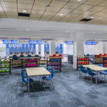 Headquarters Expansion/Renovation