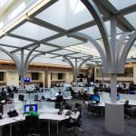Angell Hall Computing Center