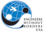 Engineers Without Borders, Detroit Chapter