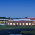 Livingston County Service Center