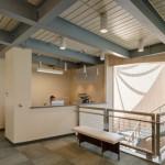 Michigan Memorial Phoenix Labs