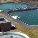 Wastewater Treatment Plant Expansion