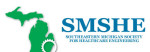 Southeastern Michigan Society for Healthcare Engineering