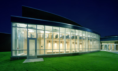 Spain School for Performing Arts