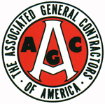 Associated General Contracts of America