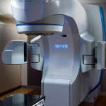 Henry Ford Hospital Linear Accelerator
