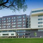 Louis Stokes VA Medical Center
