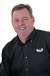 Rick Flynn