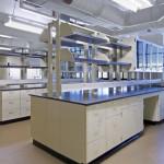 TechTown/HFHS 4th Floor Build-Out